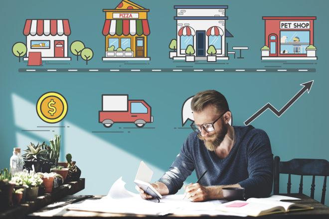 otonomy.ca small business listings