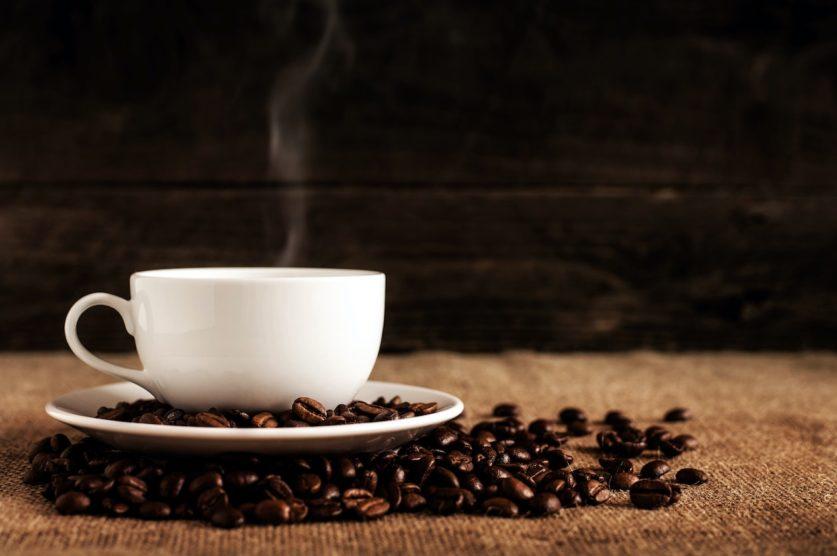Coffee Shop Business For Sale Otonomy.ca