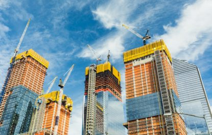 Construction Products & Service Business for Sale - Otonomy.ca