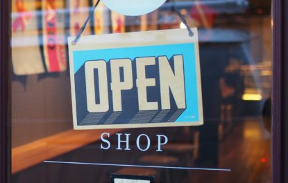 Online And Bricks And Mortar Retailer For Sale Otonomy.ca