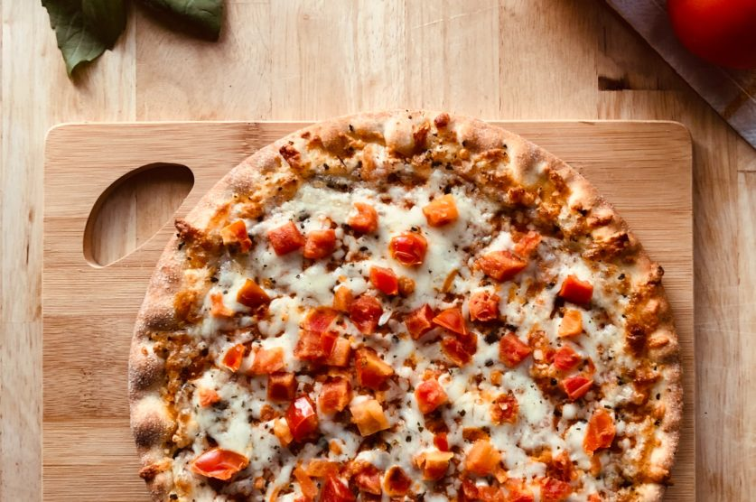 Pizza Business For Sale Victoria BC Otonomy.ca