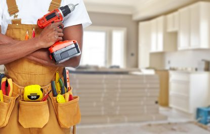 General Contracting / Construction Management Business for Sale Vancouver