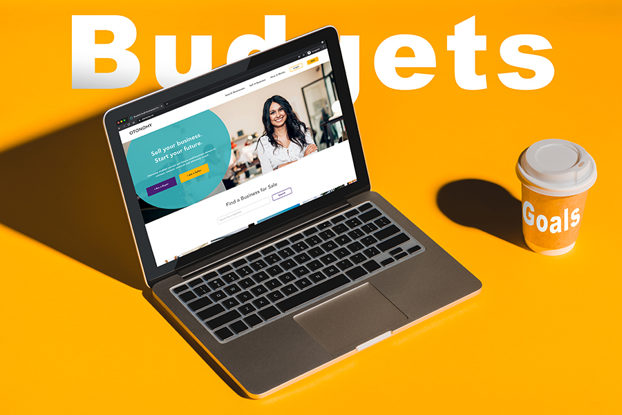 buyers checklist Otonomy.ca